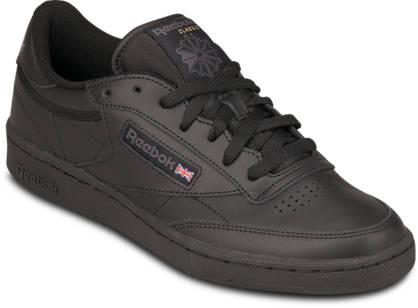 Reebok Sneaker - Club C85