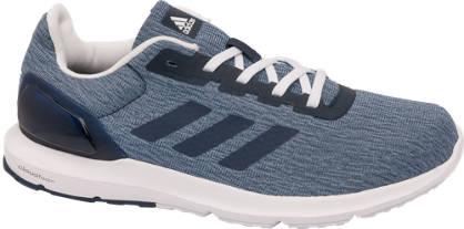 adidas neo label Adidas Cosmic Ladies Trainers