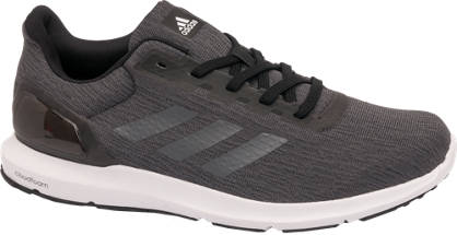 adidas neo label Adidas Cosmic Mens Trainers