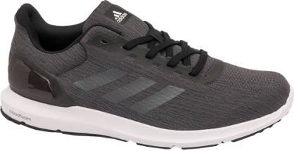 adidas Adidas Cosmic Mens Trainers