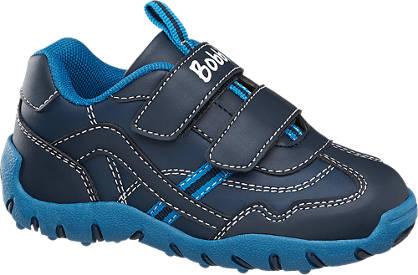 Bobbi-Shoes Patike