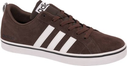 adidas neo label Adidas Pace Plus Mens Trainers