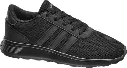 adidas neo label Sneaker