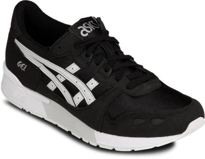 Asics Sneaker - GEL LYTE