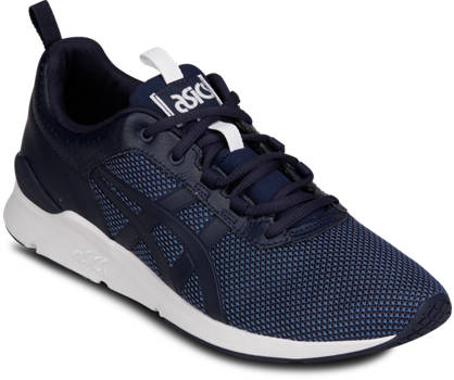 Asics Sneaker - GEL-LYTE RUNNER