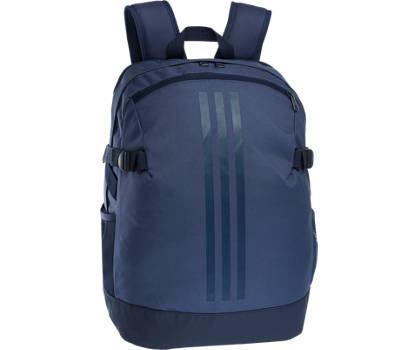 Adidas Adidas BP POWER IV M hátizsák