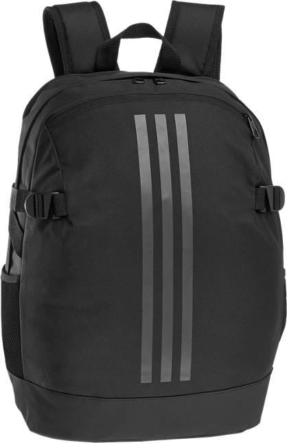 Adidas Adidas BP POWER IV hátizsák