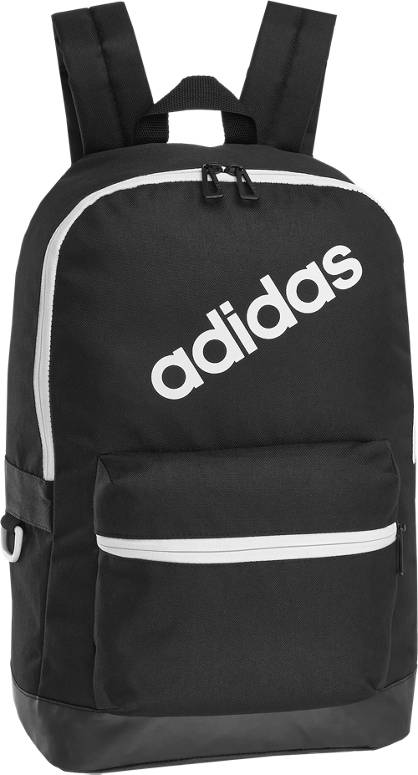 Adidas  BP Daily Rygsæk