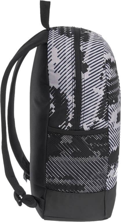 Adidas LIN PER BP GR hátizsák