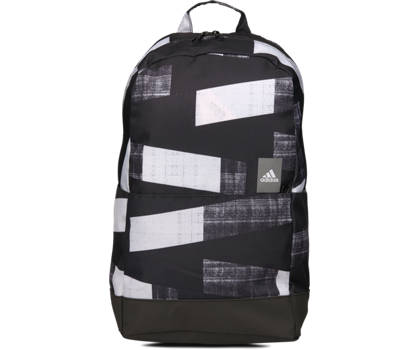 adidas Rucksack - A CLASSIC MG4