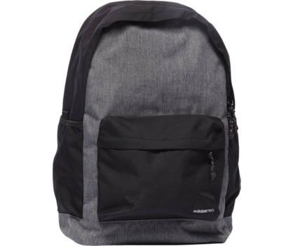 Adidas Zwarte rugzak