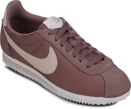 NIKE Sneaker - CLASSIC CORTEZ 15 NYLON