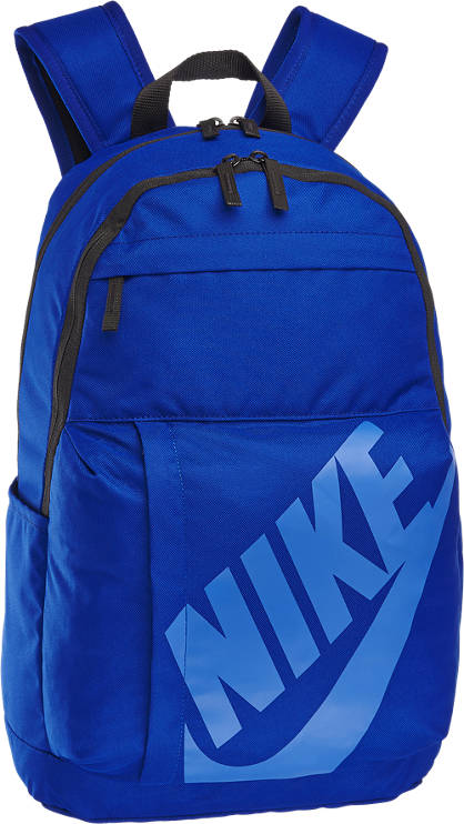 Nike SPORTSWEAR ELEMENTAL BACKPACK hátizsák