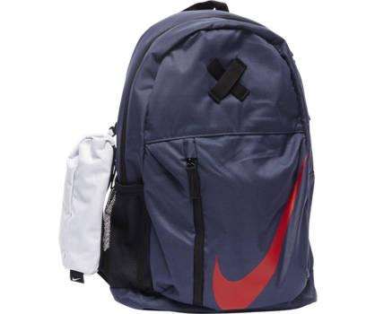 Nike Blauwe rugzak