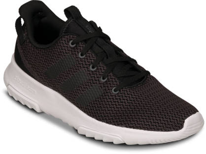 adidas neo Sneaker - CF RACER TR