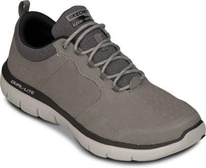 Skechers Sneaker -FLEX ADVANTAGE 2.0 DALI