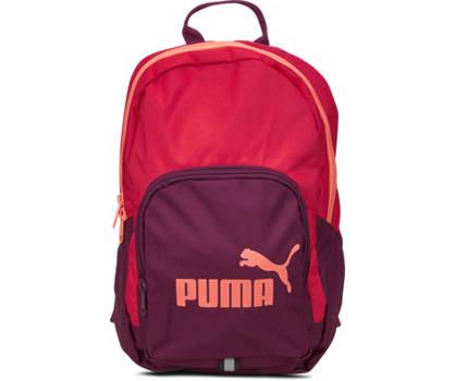 Puma Rucksack - PUMA PHASE SMALL BACKPACK