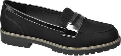 Graceland Slip On Loafer