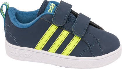 adidas neo label Adidas VS Advantage Infant Boys Trainers