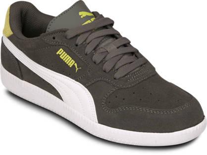 Puma Sneaker - ICRA TRAINER SD JR