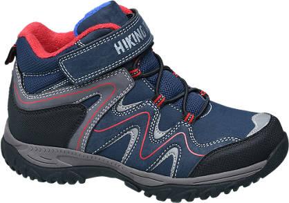 AGAXY Støvle