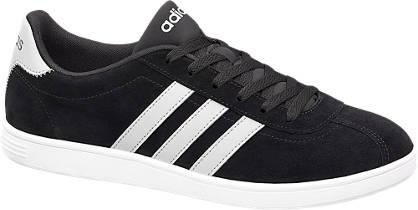 adidas neo label Adidas VL Court Mens Trainers