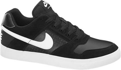 NIKE Zoom Delta Force Vulc. Skater