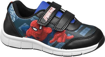 Spiderman Spiderman Infant Boys Trainers