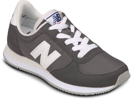New Balance Sneaker - 220