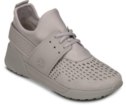 Timberland Sneaker - KIRI FLY CHUKKA