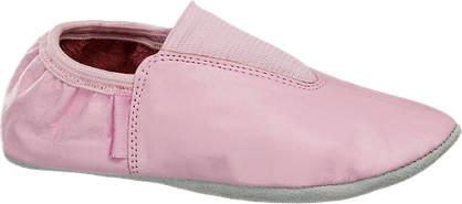 Kućne cipele