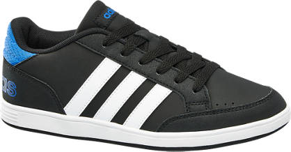 adidas neo label Hoops K