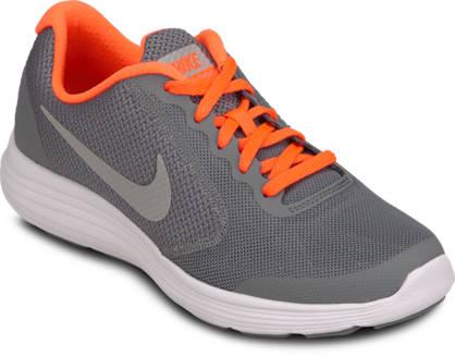 NIKE Sneaker - REVOLUTION 3 (GS)
