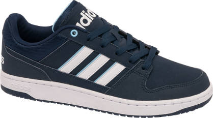 adidas neo label Adidas Dineties Low Mens Trainers