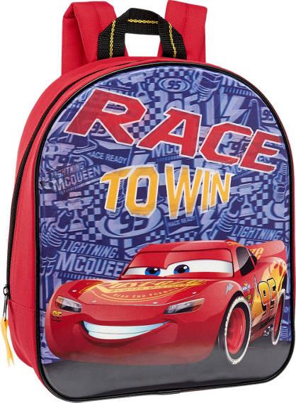 Cars Ranac