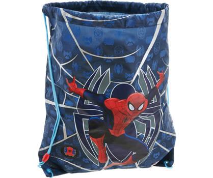 Taschen Spiderman Ranac
