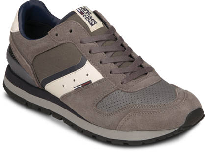 Hilfiger Denim Sneaker - B2385ARON ICI