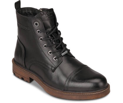 Pepe Jeans Schnürboots