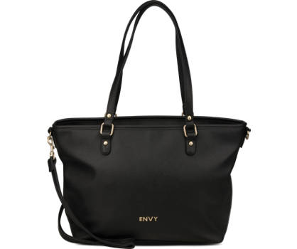 House of Envy Shopper