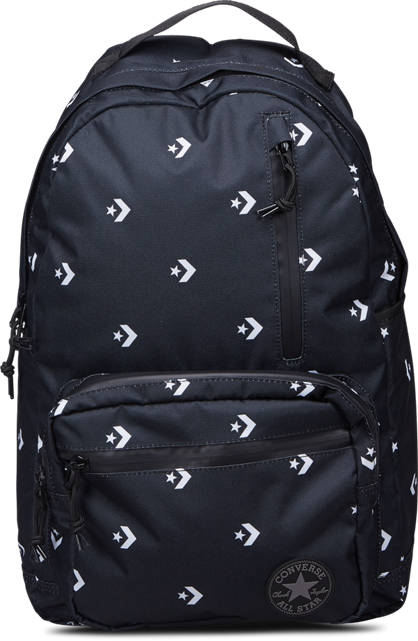 Converse Rucksack - THE GO PACK-POLY