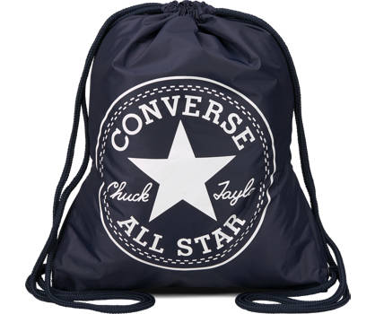 Converse Gymbag
