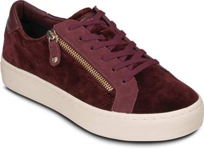 Tommy Hilfiger Sneaker - JUPITAR 2Z