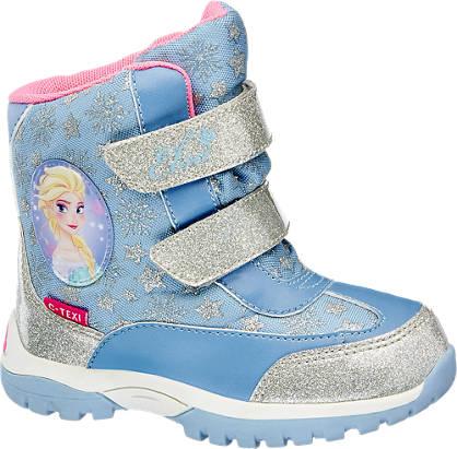 Disney Frost Foret Støvle