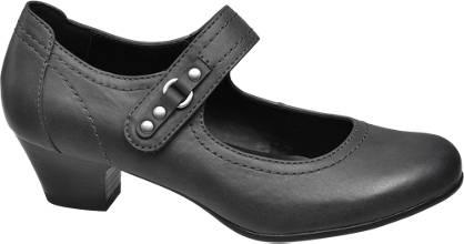 Graceland Bar Shoe