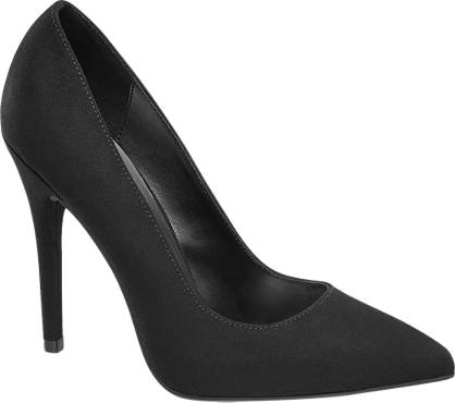 Ellie Star Collection Stilettpumps