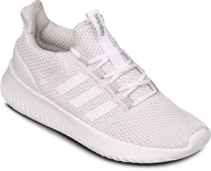 adidas neo Sneaker - Cloudfoam Ultimate
