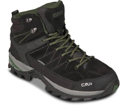CMP Trekkingschuh - RIGEL MID WP