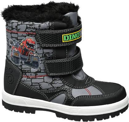 Dinotrux Termo čizme