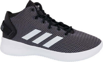 adidas neo label Adidas CF Refresh Mens Trainers