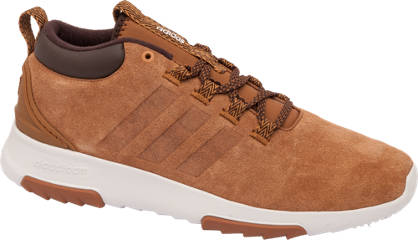 adidas Adidas CF Racer Mens Trainers